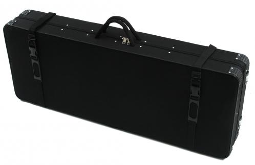 ADA futerał na instrument Roland E-50