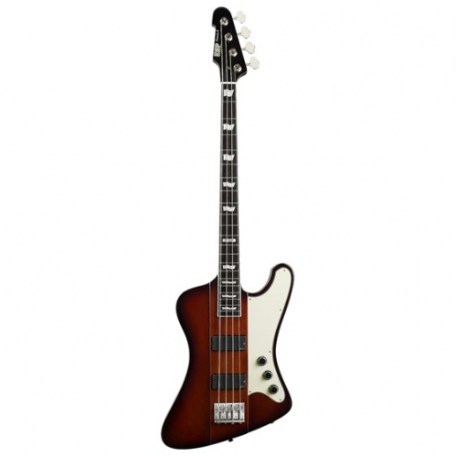 LTD PHOENIX 1004 TSB gitara basowa
