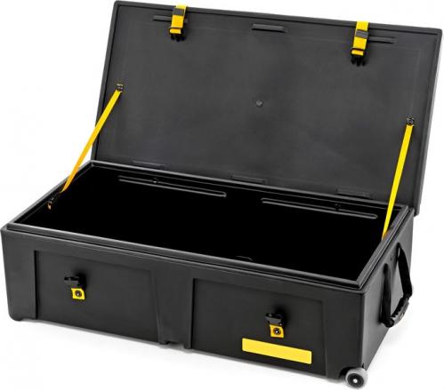 Hardcase HN36W futerał na hardware