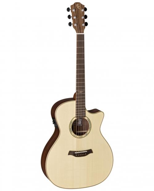 Baton Rouge AR101S ACE gitara elektroakustyczna