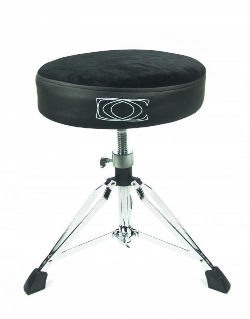 Basix DT-400 stołek perkusyjny