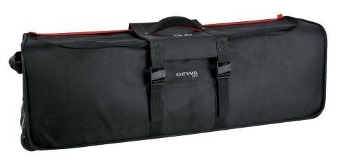 Gewa 232700 Gig Bag SPS, pokorowiec na hardware 95x31x31 cm