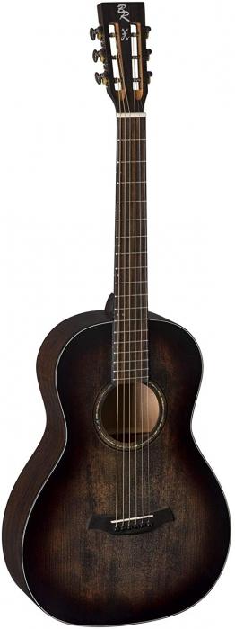 Baton Rouge X11LS/PE SCC gitara elektroakustyczna