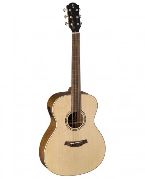 Baton Rouge X11S/OME gitara elektroakustyczna