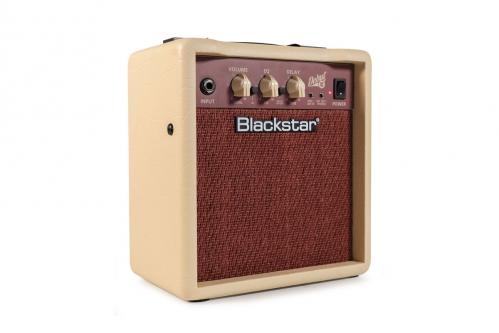 Blackstar Debut 10E wzmacniacz gitarowy combo