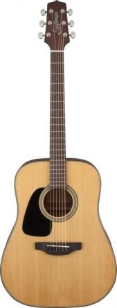 Takamine GD10-NS LH gitara akustyczna leworczna