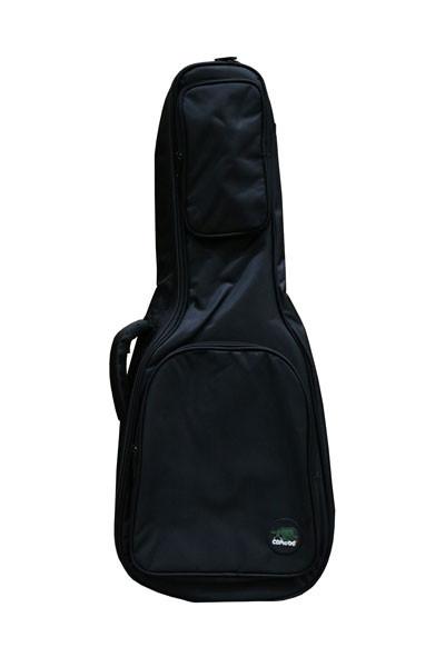 Comodo CB1610 pokrowiec do gitary klasycznej 4/4
