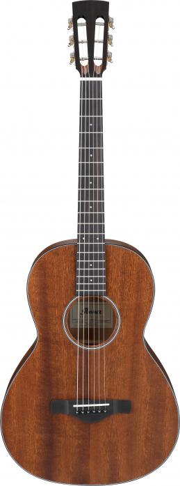 Ibanez AVN9-OPN gitara akustyczna
