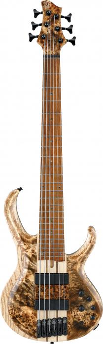 Ibanez BTB846V-ABL Antique Brown Stained Low Gloss gitara basowa 6-Str.