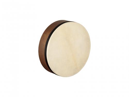 Meinl FD14T-D bben ramowy 14″ Mizhar brown instrument perkusyjny