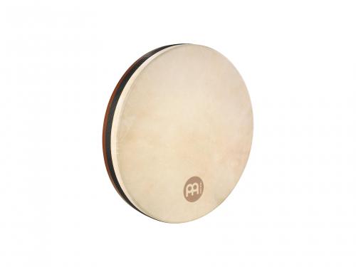 Meinl FD16BE bben ramowy 16″ Bendir African brown instrument perkusyjny