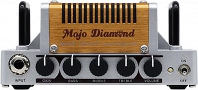 Hotone NLA5 Mojo Diamond mini wzmacniacz do gitary 5W
