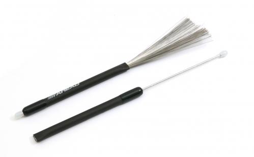 Ahead Switch Brush Wired miotełki perkusyjne