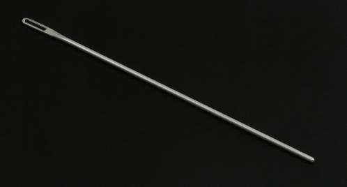 AN KB 493.260 wycior do fletu poprzecznego (aluminiowy)