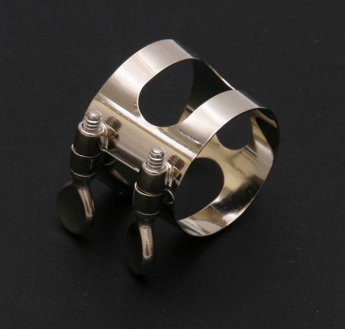 AN KB 491.810 ligaturka do saksofonu tenorowego