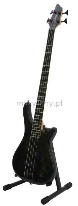 Stagg BC300BK gitara basowa