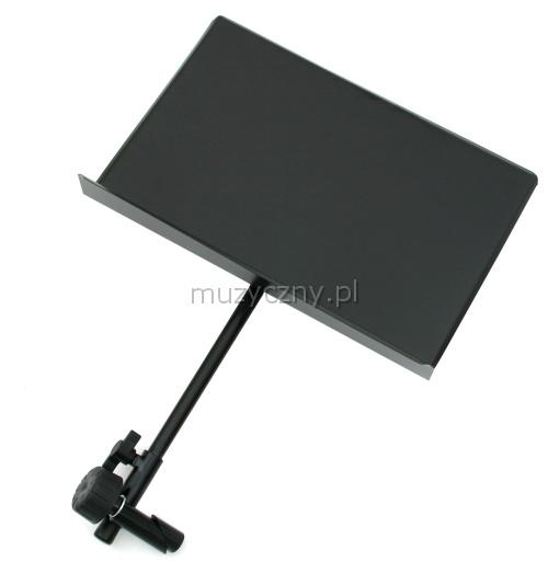 Stim P08 pulpit do Ki05, czarny