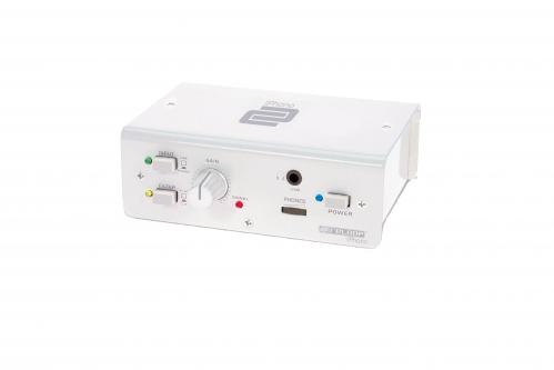 Reloop iPhono przedwzmacniacz gramofonowy USB