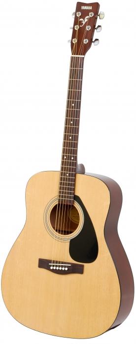 Yamaha F 310 Natural gitara akustyczna