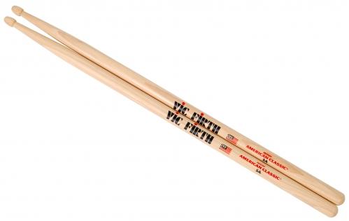 Vic Firth 5A pałki perkusyjne