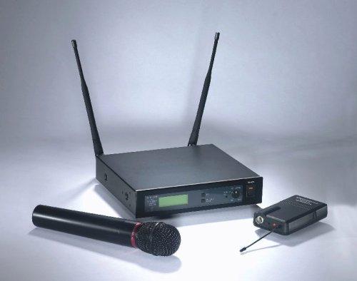 Audio Technica ATW-1661/H system bezprzewodowy