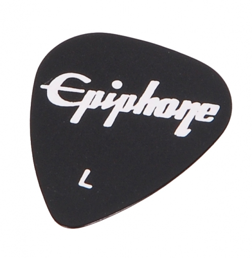 Epiphone PK06-EW Light Picks kostka gitarowa