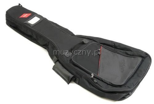 Proel BAG-200P pokrowiec (pianka) na gitarę klasyczną