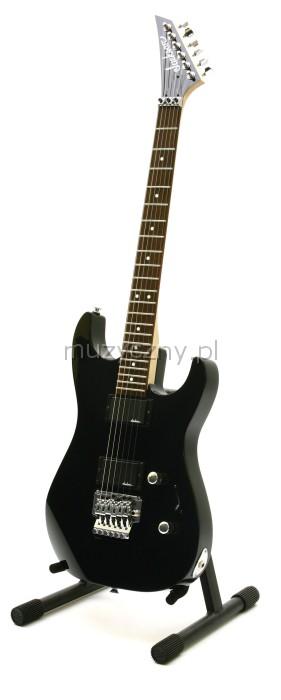Jackson JS30 BLK Dinky gitara elektryczna