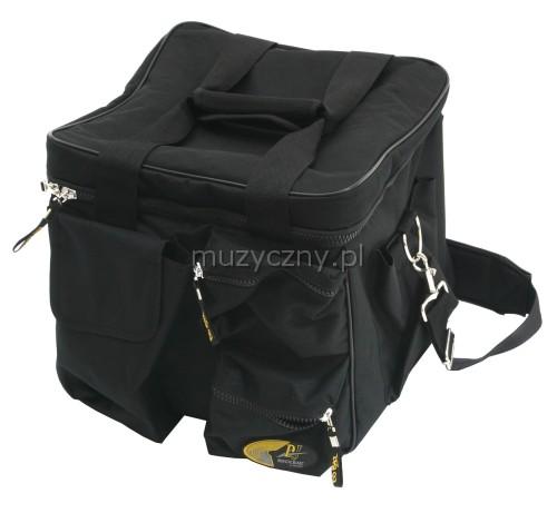 Rockbag torba na 100LP