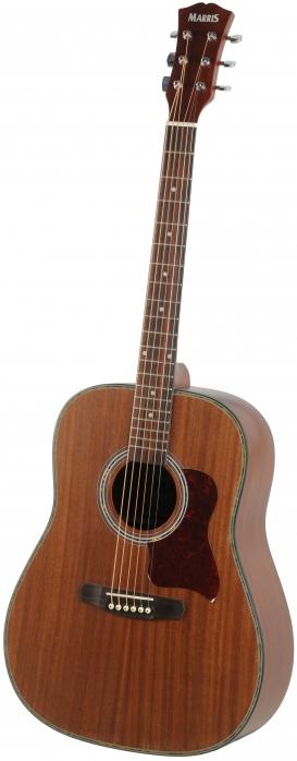 Marris D220M gitara akustyczna
