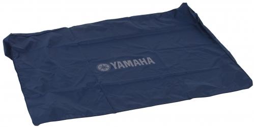 Yamaha WG251700 nylon cover przykrycie na M7CL-32