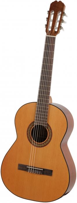 Alvaro 20 gitara klasyczna