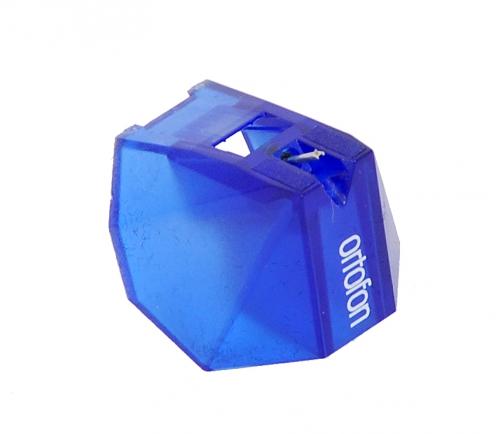 Ortofon Stylus 2M Blue iga do wkadki 2M Blue