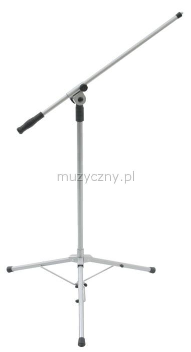 Stim M04-S statyw mikrofonowy łamany