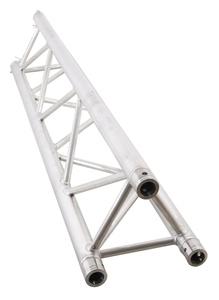 DuraTruss DT 33/2-200 straight element konstrukcji aluminiowej 200cm