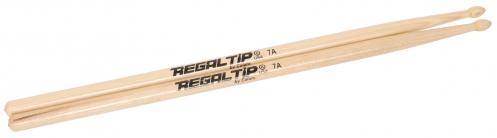 Regal Tip RW 207 R 7A Wood pałki perkusyjne
