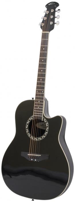 Ovation AE 127 5 gitara elektroakustyczna
