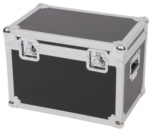 Accu Case ACF-PW/Road Case M 9mm skrzynia transportowa na akcesoria 600 x 400 x 440 mm