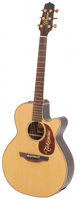 Takamine TAN 45 C gitara elektroakustyczna