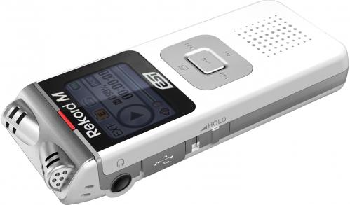ESI Rekord M rejestrator cyfrowy (4 GB)