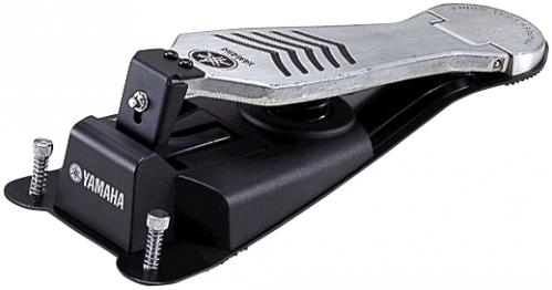 Yamaha HH-65 hi-hat peda / kontroler