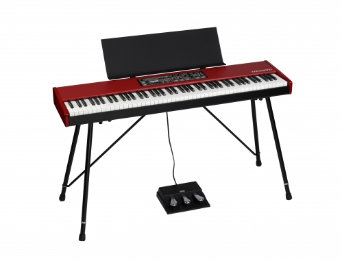 Nord Piano 88 stage piano