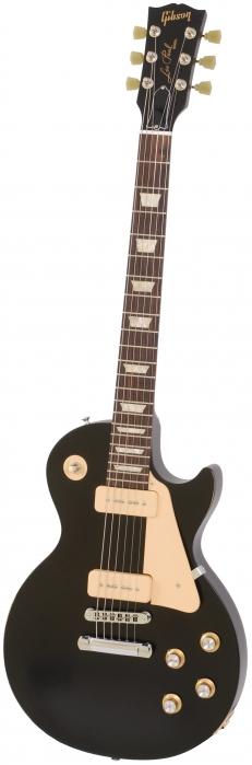 Gibson Les Paul Studio Tribute 50 WE gitara elektryczna