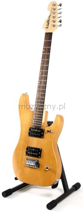 Washburn N1 NM gitara elektryczna