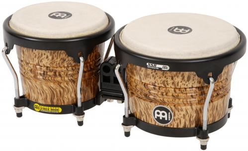 Meinl FWB190 LB Free Ride Bongo  6 3/4 + 8″  instrument perkusyjny