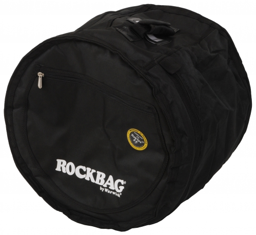 "Rockbag 22565 DL pokrowiec na tom-tom 16""x 14"""