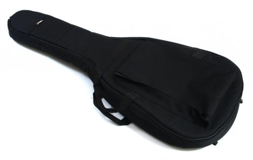 Ewpol pokrowiec na gitar� akustyczn� jumbo