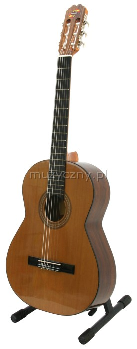 Admira Monica gitara klasyczna