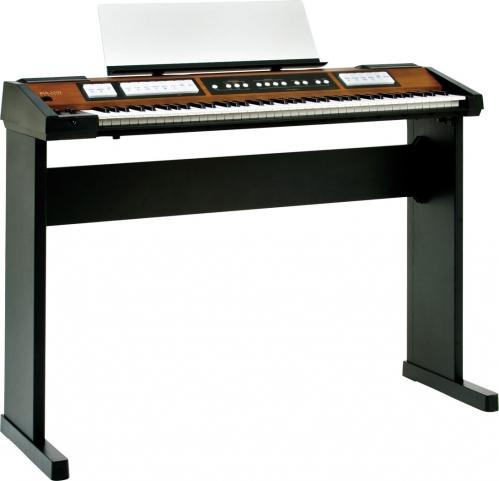 Roland C 200 organy klasyczne