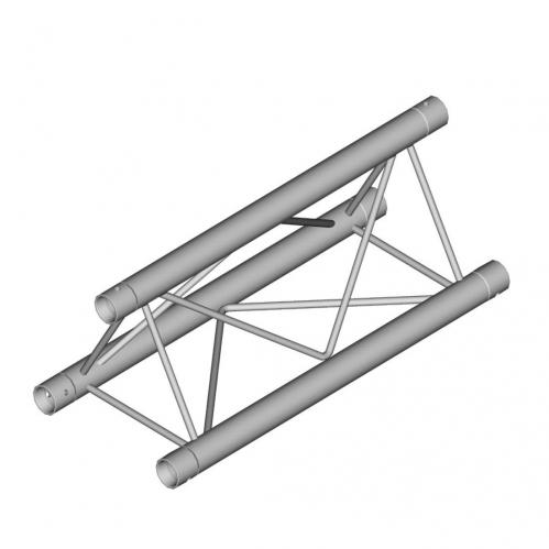 DuraTruss DT 23-150 straight element konstrukcji aluminiowej 150cm